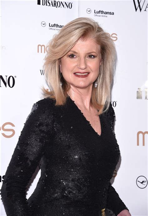who is arianna huffington dating arianna huffington arianna huffington zimbio