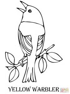 yellow bird coloring page 95 coloring pages for yellow angry birds chuck the