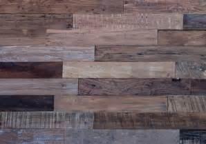 interior wood cladding vida design