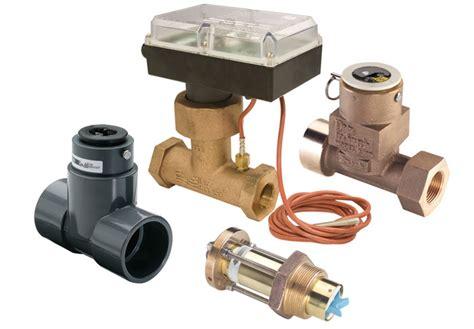 badger meter water meters flow instrumentation accessories flow instrumentation badger meter
