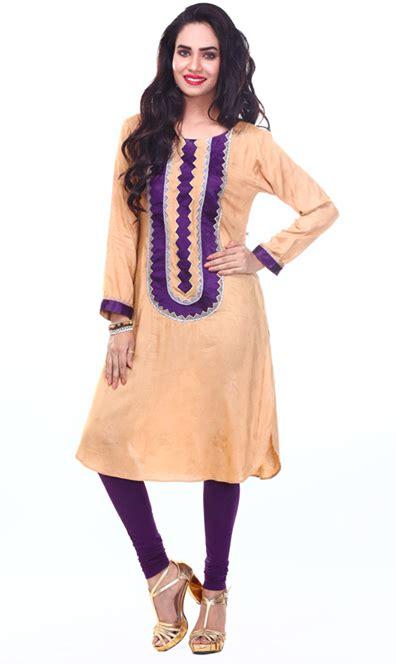 gents dress design ladies and gents kurta designs 2014 15 kidswear for eid