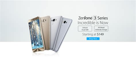 Limited Asus Zenfone 3 Laser Zc551kl One Luffy Pirate asus store