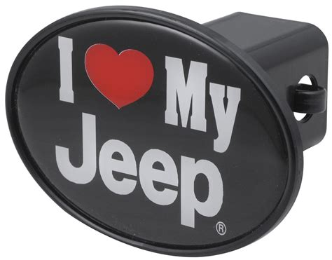 i love my jeep i love my jeep related keywords i love my jeep long tail