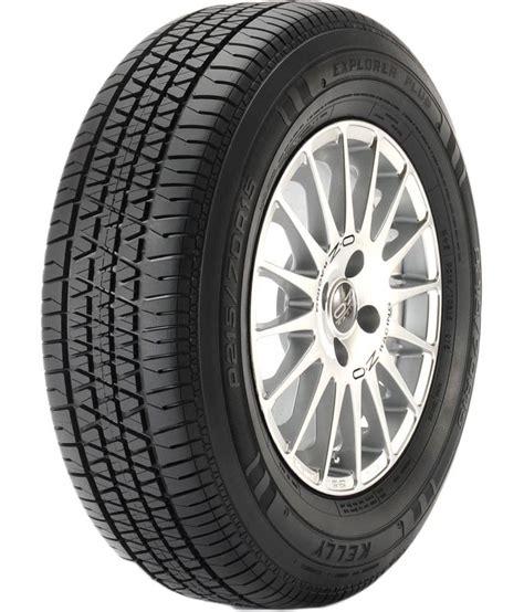 Car Tyres Price by 145 80r12 Vfm2 Car Tyre For Maruti Suzuki Buy
