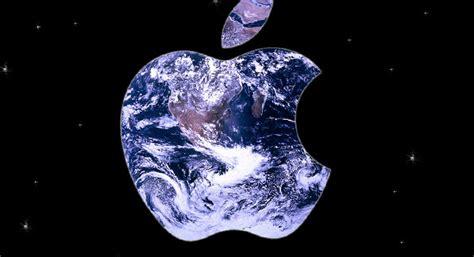 apple store lireecrirenumerique