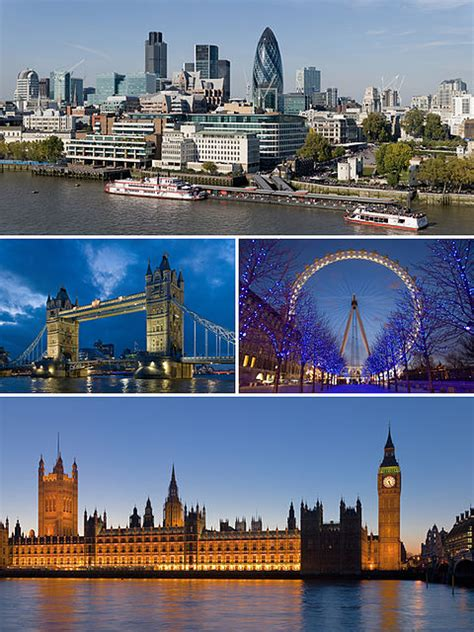 united kingdom vacations best places to visit places to visit in the united kingdom european travel advice