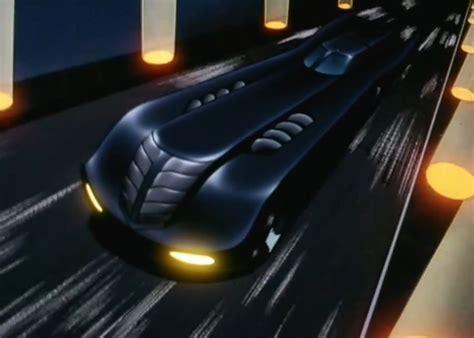 lamborghini hummer batmobile 100 lamborghini hummer batmobile obscure auto