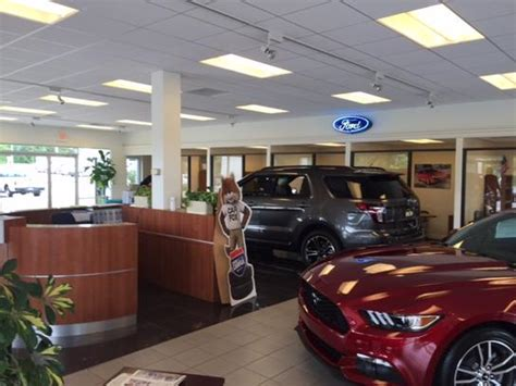 benson ford easley south carolina easley used car dealers upcomingcarshq