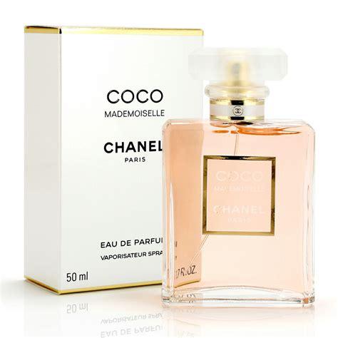 Chanel Coco Mademoiselle Edp viporte rakuten global market chanel coco mademoiselle