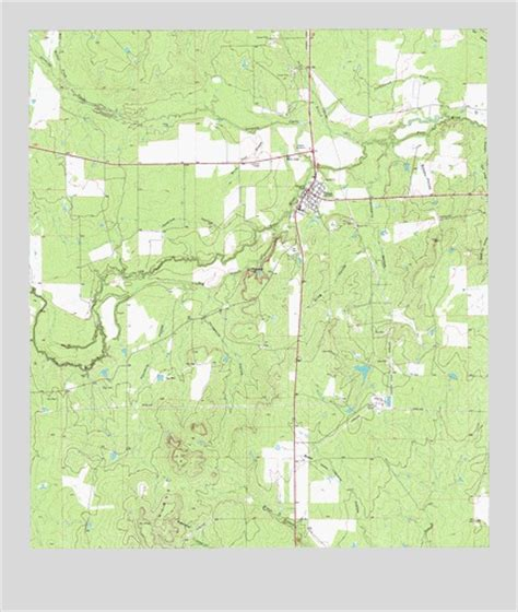 tilden texas map tilden tx topographic map topoquest