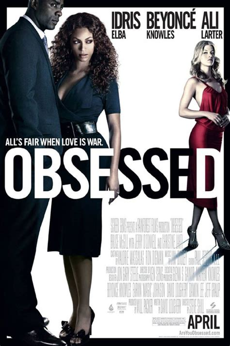 le film obsessed avec beyoncé obsessed film 2009 allocin 233