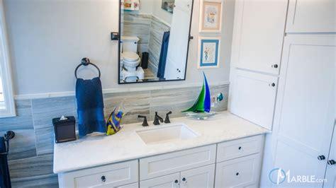 blue marble bathroom sparkling blue marble bathroom vanity