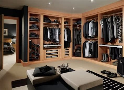 dressing room ideas perfect dressing room designs ideas interior design