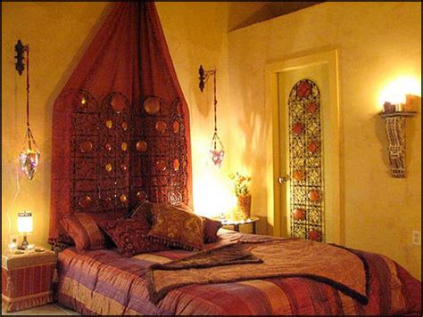 moroccan bedroom design decorating theme bedrooms maries manor exotic global