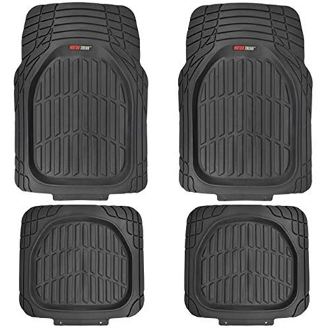 Best Car Mats For Winter best winter car mats ford focus 2014 for sale 2016 best