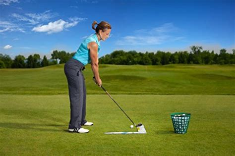 swing machine golf reviews golf slot machine swing training aid for effortless