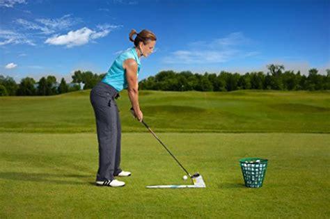effortless power golf swing golf slot machine swing training aid for effortless