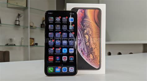 apple iphone xs iphone xs max exchange offers deals on flipkart paytm mall and others