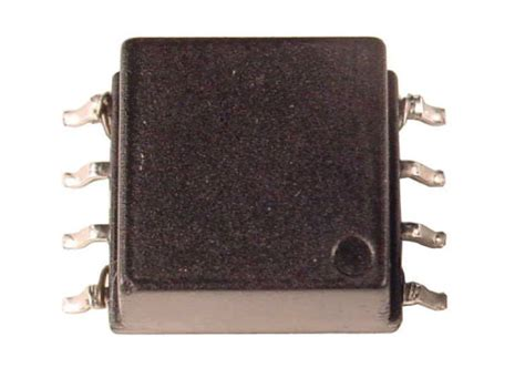 sustituto transistor c3807 200 microhenry inductor 28 images pickini pi detector an approach to antenna tuning and