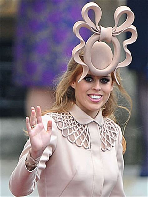 Princess Beatrice Hat Meme - pharrell happy to be multi talented
