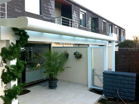 baugenehmigung f r terrasse sichtschutz carport kunststoff speyeder net