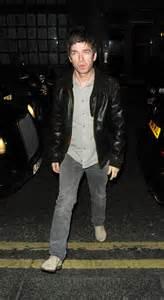 Noel gallagher bomber jacket noel gallagher looks stylebistro