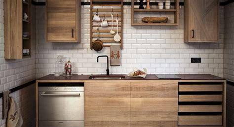 swedish kitchen design inspiration 50 swedish kitchen inspiration design of best