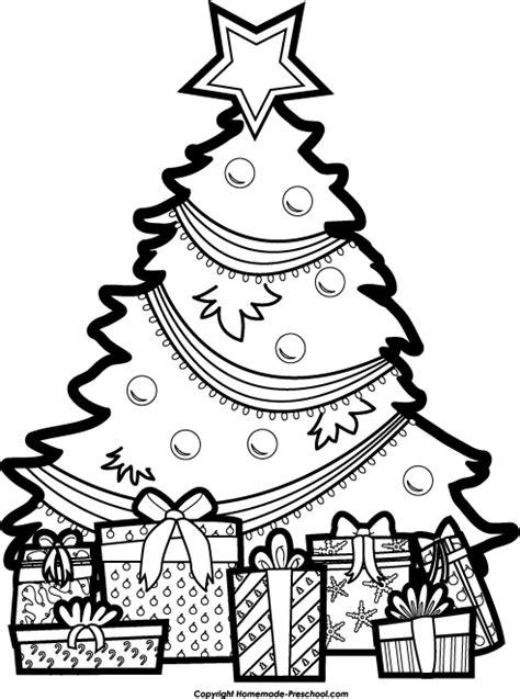 dibujos de navidad para colorear gratis en el ordenador dibujos navide 241 os para colorear fondos de pantalla para