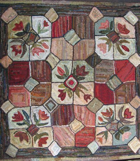 hook rug kits and patterns rug hooking kits patterns roselawnlutheran