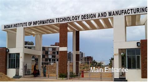design and manufacturing jabalpur manufacturing information technology images