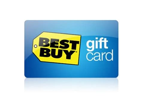 Best Buy Email Gift Card - best buy gift card acadiana s thrifty mom