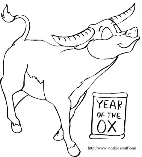 new year 2015 the ox new year 2015 for an ox 28 images vista projects home