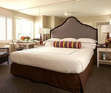 bed in hotel most comfortable hotel beds travel leisure