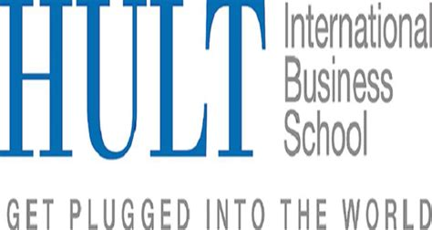 Is Hult Mba Worth It by Academic Excellence Scholarships At Hult International