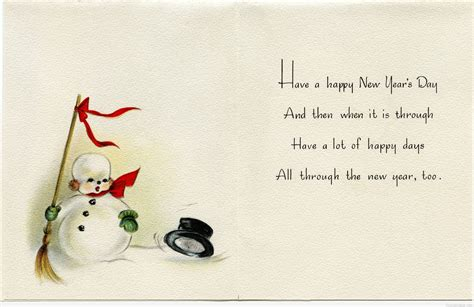 cards  happy  year
