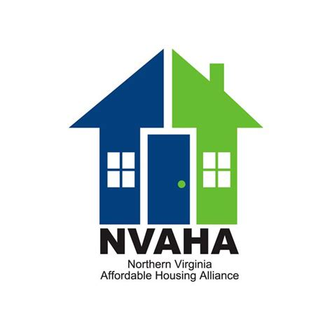 affordable housing alliance northern virginia affordable housing alliance