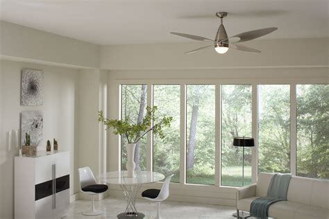 modern living room ceiling fan modern ceiling fan with stunning visual amaza design