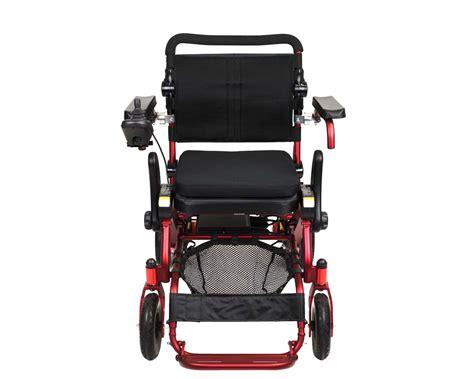 folding power wheelchair geo cruiser dx folding power wheelchair on sale lowest