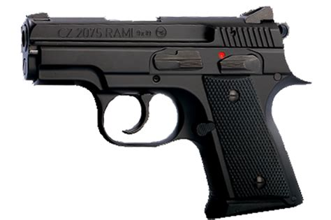 Black Pt 02 Top top 3 most underrated sub compact 9mm carry pistols the