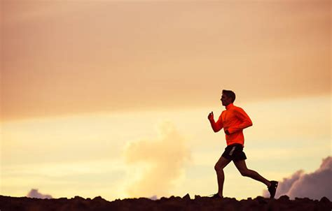 Best Hacks by 22 Ways To Run Better Every Day Active