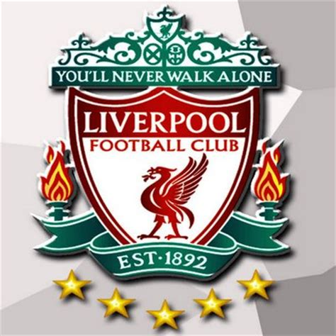 Of Liverpool Mba Football Industries by Sports And Players Liverpool Football Club