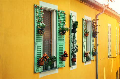 Decoration Florale Maison by Decoration Florale Maison Cool Composition Florale Deco