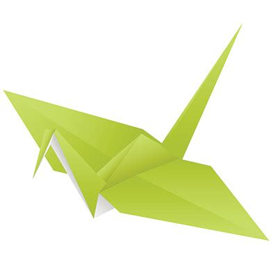 Origami Forums - what origami animal are you sweepstakes