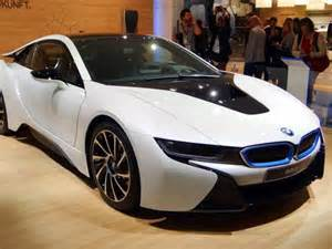 2016 bmw i8 price uaecar review and release