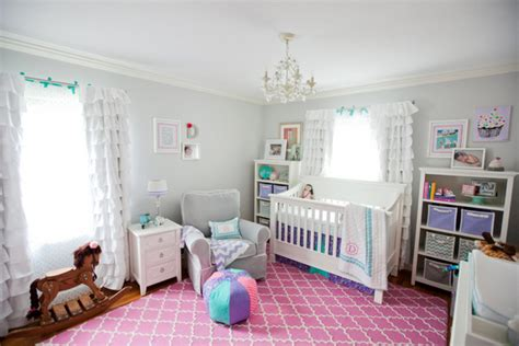How To Decorate A Nursery by How To Decorate A Nursery Best Baby Decoration