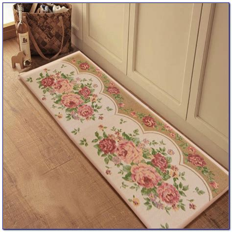 Design Ideas For Washable Kitchen Rugs Washable Kitchen Rugs With Rubber Backing Rugs Home Design Ideas Mg9vp1vjyb