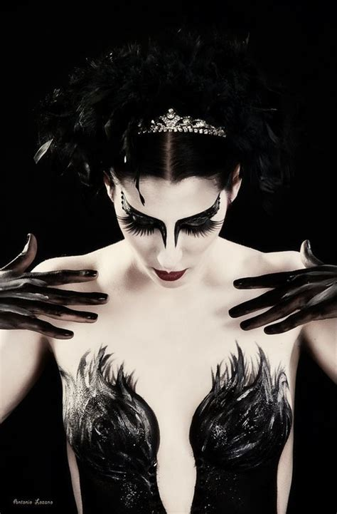 themes in black swan next theme the black swan trending themes pinterest