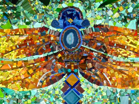 mosaic pattern definition sorogon mosaics the whole is greater than the sum of its