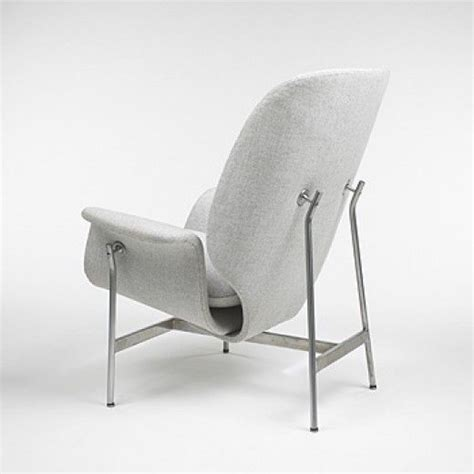 herman miller stuhl kangaroo lounge chair chair stuhl chaise design