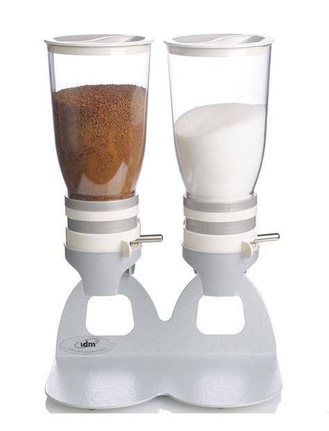 Dispenser Elegance sugar dispenser diy clay pot sugar dispenser